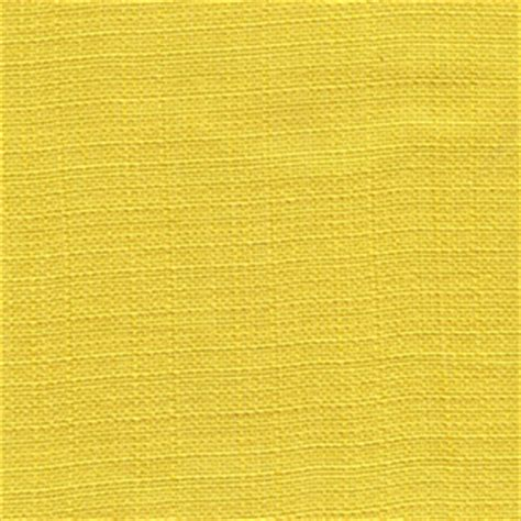 Yellow Fabric Upholstery Metro Linen Yellow Woven Upholstery Fabric Sw29393