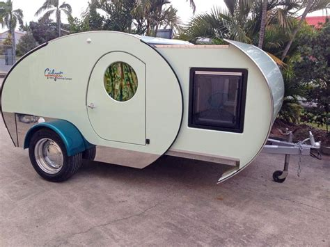 gidget bondi for sale 25 best ideas about gidget retro teardrop cer on