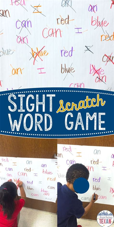 More On Monday Out Of Sight By Elmore Leonard by Monday Motivation Sight Word Scratch Kindergarten