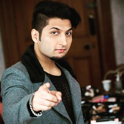 akhil hair style bilal saeed latest hd wallpaper images