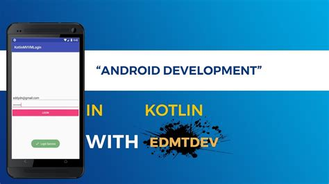 name validation pattern in android kotlin android tutorial mvvm design patterns login