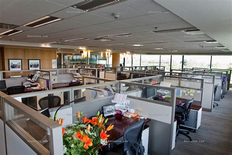 open floor plan office space open space office design bing images