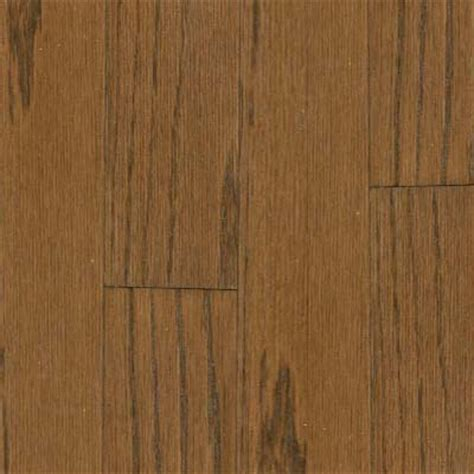 Discontinued Bruce Hardwood Flooring by Hardwood Flooring New Home Improvement Products At 2017