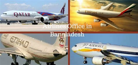 Bangladesh Phone Number Location Lookup Dhaka Airlines Offices Phone Number And Address List