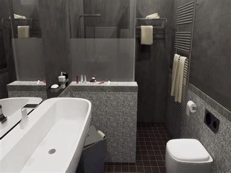 ванная комната в хрущевке дизайн интерьера фото и идеи