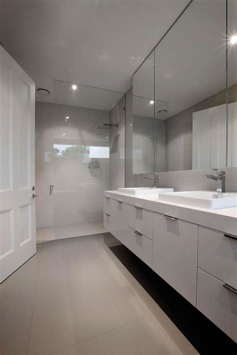 designer bathrooms melbourne 19 best images about display 2 bathroom on pinterest