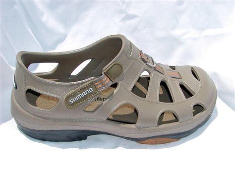 Deck Boots Fishing by Shimano Evair Marine Fishing Deck Shoe Flymasters Ebay
