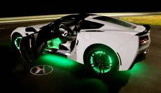 Custom Car Lighting Near Me Halo Ring Halo Ring Lights For Cars