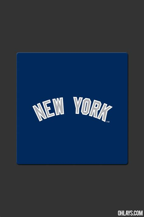 yankees wallpaper for iphone 5 new york yankees iphone wallpaper 5767 ohlays