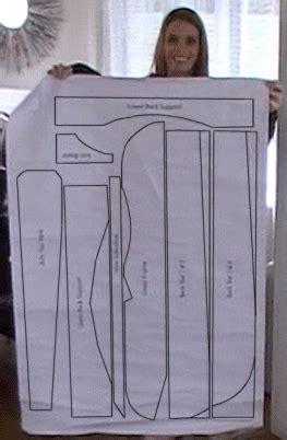 Pdf Diy Free Adirondack Chair Plans Templates Download Hall Table Plans Diywoodplans Adirondack Chair Template Printable