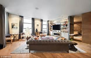 5 bedroom apartment nyc john legend and chrissy teigen list their new york condo