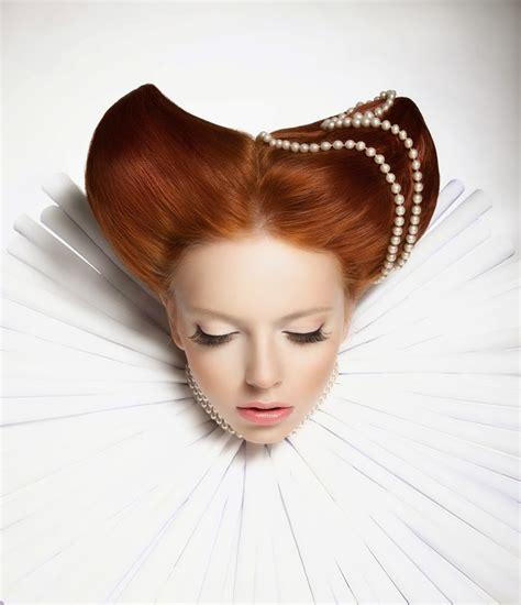 Elizabethan Era Hairstyles by Image Gallery Elizabethan Era Hairstyles
