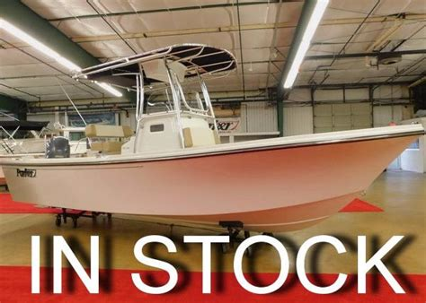 parker boats deale md 2018 parker 2300 special edition deale maryland boats