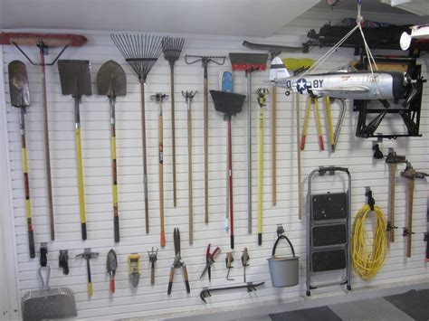 salt lake garage organizers salt lake city garden tool storage garage contemporary