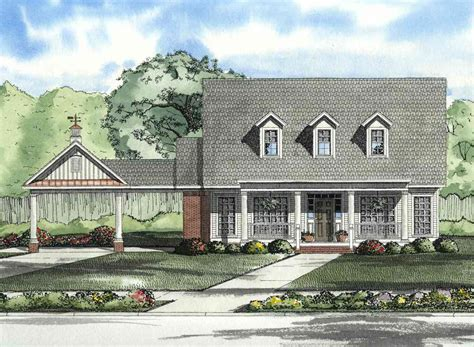 timeless house designs timeless design 59286nd architectural designs house plans