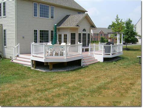 millennium home design jacksonville fl free design estimate custom built decks sunrooms patios