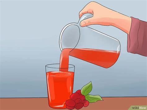 alimenti fanno abbassare la pressione come far abbassare velocemente la pressione sangue
