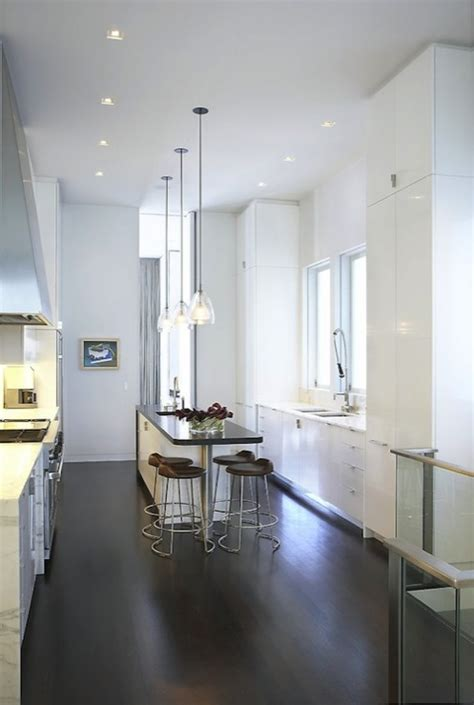 High Ceiling Kitchen Design High Ceiling Design Ideas