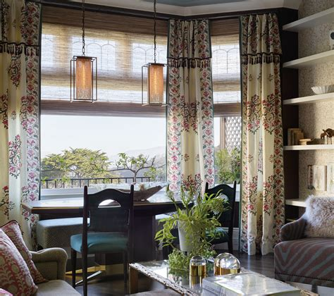 home decorator showcase home decorator showcase decorating ideas small living rooms decorator showcase home with home