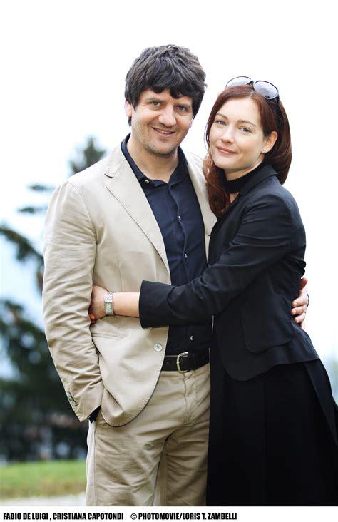 marito porta la moglie alla monta la peggior settimana della vita