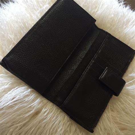Gucci Wallet Authentic 2 54 gucci handbags authentic gucci wallet comes