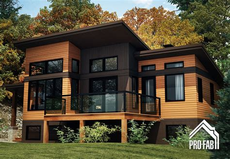 ls professional comfort homes pro fab modular manufactured prefabricated home