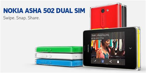 themes for nokia asha 503 dual sim nokia launches new stream of asha in nokia world themereflex