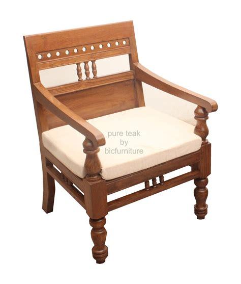 sofa set online india 100 buy teak wood sofa set online india malaysia
