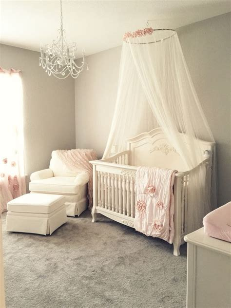 Canopy Crib Bedding 25 Best Ideas About Canopy Crib On Pinterest Baby Canopy Princess Canopy Bed And Childrens