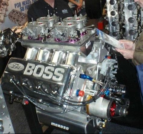 Ford 429 Crate Engine Crate 429 Ford Engine For Sale Autos Post