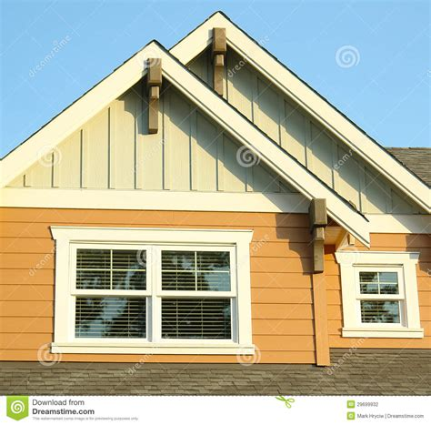 siding a house best siding for a house 28 images vs wood siding your house vertical buying