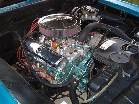 on board diagnostic system 1967 pontiac lemans instrument cluster jrpontiac 1967 pontiac lemans specs photos modification info at cardomain