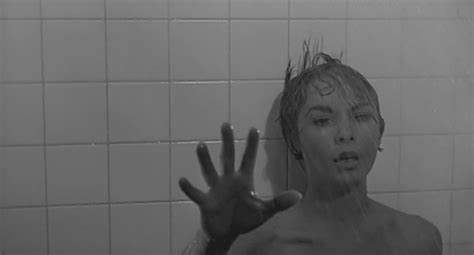 Psycho Shower by Will Save Viola In Everything