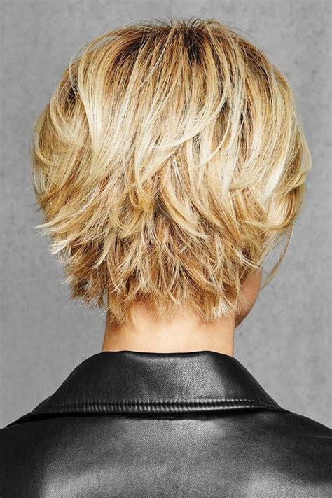 hairdo wigs textured fringe bob hdtfwg   short hairstyles  women short hair