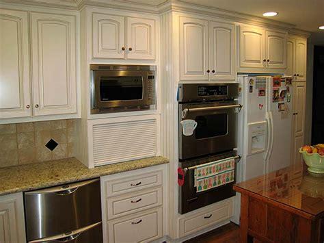 kitchen cabinet com custom kitchen cabinets