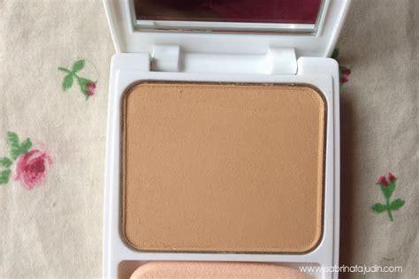 Tull Jye Two Way Cake Uv Whitening pixy uv whitening two way cake fit spf 15 in beige review sabrina tajudin