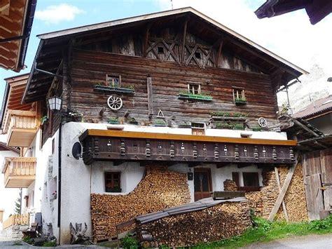 immobilien bauernhof bauernhof in bayern kaufen bauernhof m 252 nchen