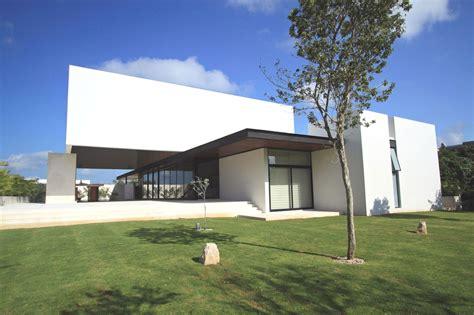 contemporary architecture design mexico 02 171 adelto adelto contemporary architectural design yucatan mexico 02