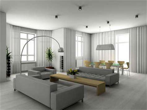 global interior design global interior design