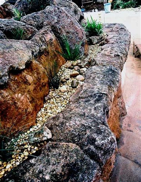 Imitation Rocks For Gardens Best 25 Artificial Rocks Ideas On Pinterest