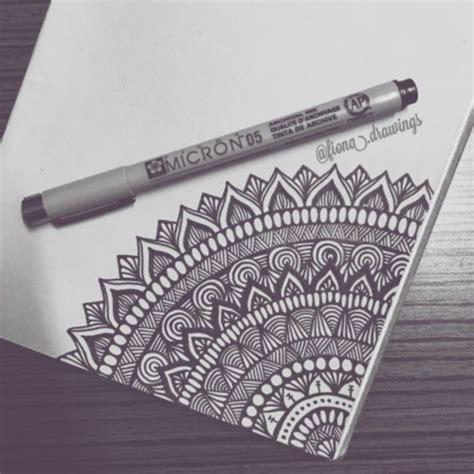 nice pattern drawing 127 best zentangle doodle art work images on pinterest