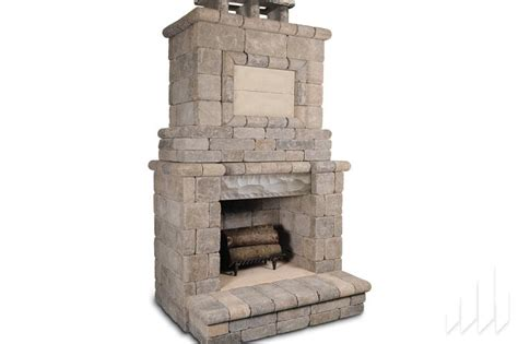 general shale fireplace kit serenity 200 fireplace
