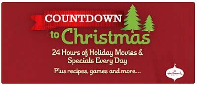 printable instructions for hallmark countdown to christmas clock 2016 its a wonderful your guide to family and on tv hallmark channel s