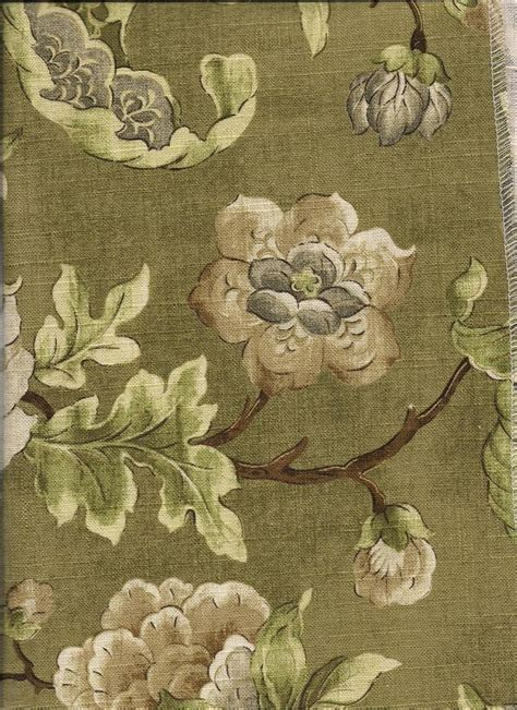 olive green kitchen curtains 17 best images about custom tier cafe curtains kitchen or