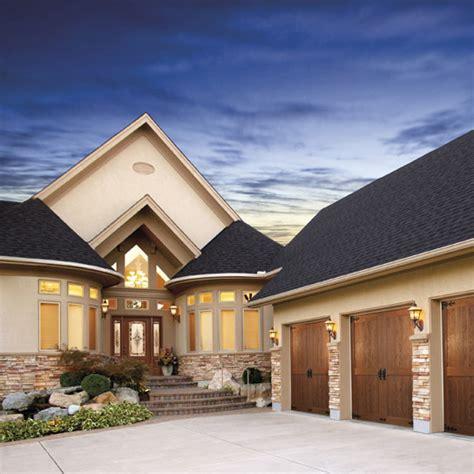toledo overhead door garage doors toledo ohio quality overhead door