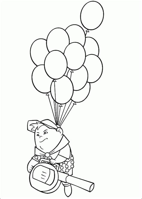 color up free up house coloring pages