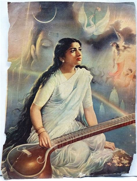 R D Painting by 1000 Ideas About Lata Mangeshkar Songs On R D