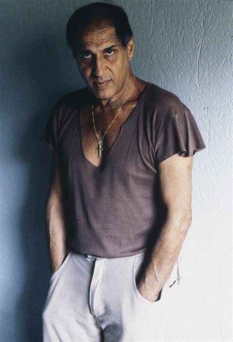 Adriano Celentano Bilder by Adriano Celentano Adriano Celentano Bilder