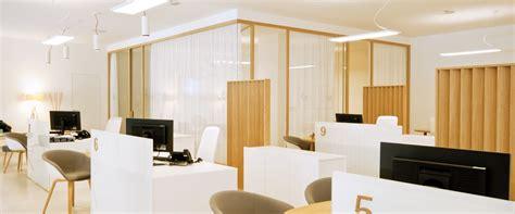 scrivanie low cost pareti divisorie ufficio low cost excellent scrivanie e