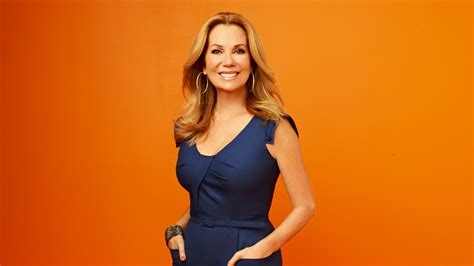 kathie lee gifford on today show kathie lee gifford pays tribute to late husband on today